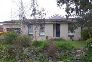 5 Delungra Avenue, Clifton Springs, Vic 3222
