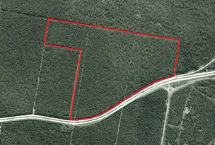 Lot 4 - 4813 Pacific Highway, Karuah, NSW 2324