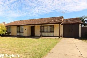 35 Balkara Road, Para Hills West, SA 5096