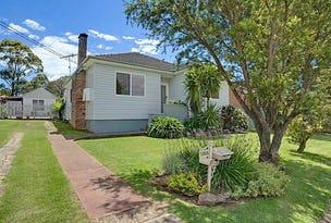 1869 Barkers Lodge Road, Oakdale, NSW 2570