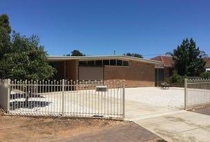 41 Dorothy Street, Brahma Lodge, SA 5109