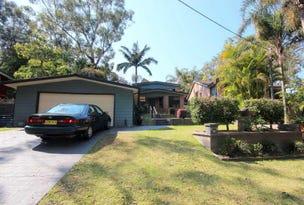 13 Daniel Crescent, Lemon Tree Passage, NSW 2319
