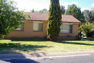 1 Church Ave, Uralla, NSW 2358