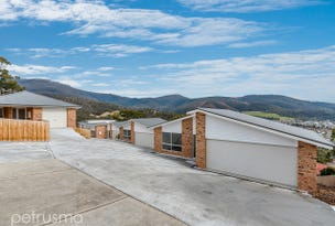 2/5 Mayhill Court, West Moonah, Tas 7009