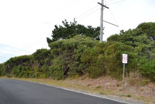 231 Lees Road, Venus Bay, Vic 3956