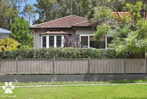 211 Park Avenue, Kotara, NSW 2289