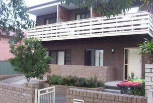 9/40 Campsie Street, Campsie, NSW 2194