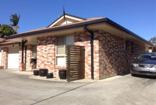 1/13 Hilton Trotter Place, West Kempsey, NSW 2440