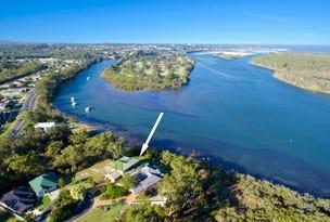 2/13 Edgewater Drive, Nambucca Heads, NSW 2448