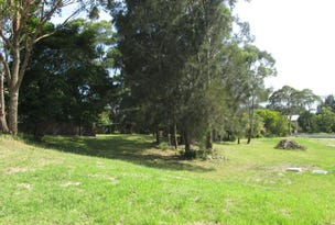 72 Coogee Street, Tuross Head, NSW 2537