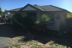 4 Tallowood Court, Brightview, Qld 4311