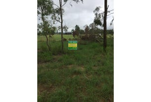 Lot 20, 0 Mondure Wheatlands Rd, Mondure, Qld 4611