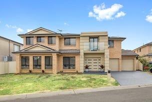 2B Harraden Drive, West Hoxton, NSW 2171