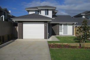 46/14 Lomandra Terrace, Hamlyn Terrace, NSW 2259