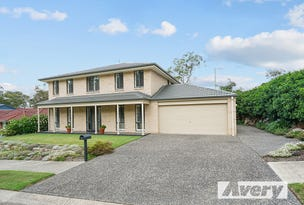 2 Lakeshore Close, Kilaben Bay, NSW 2283
