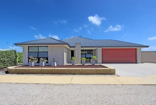 28 Bettong Avenue, Jurien Bay, WA 6516