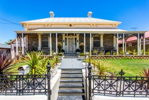 14 South Terrace, Semaphore, SA 5019
