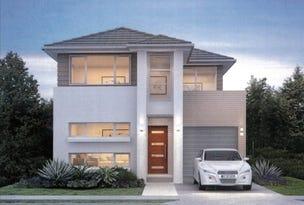Lot 2040 (22) Rover Street, Leppington, NSW 2179