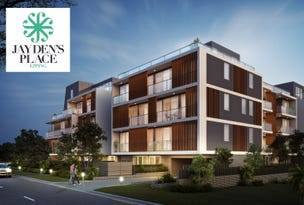 20-24 Epping Road, Epping, NSW 2121