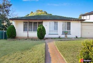 9 Dumble Street, Seven Hills, NSW 2147