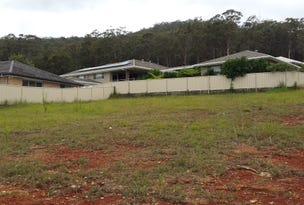 Lot 128 Fairwinds Avenue, Lakewood, NSW 2443