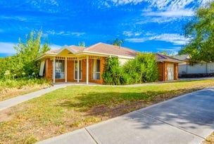 1/23 Severin Court, Thurgoona, NSW 2640