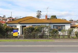 357 Brooker Avenue, Lutana, Tas 7009