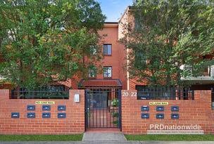 7/20-22 Melvin Street, Beverly Hills, NSW 2209