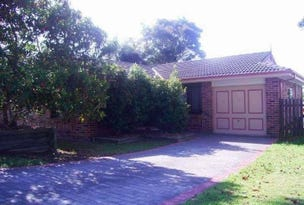 10 Carmel Crescent, Kariong, NSW 2250