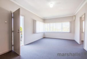 18 John Fisher Road, Belmont North, NSW 2280