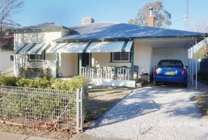 108 Wamboin St, Gilgandra, NSW 2827