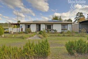 165 McIntosh's Road, Boolarra, Vic 3870