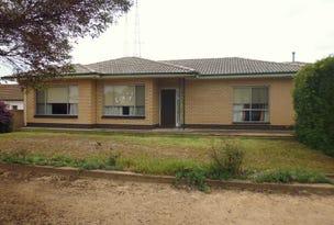 136 Kingston Road, Port Pirie, SA 5540