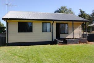 81 Morrison Street, Cobar, NSW 2835