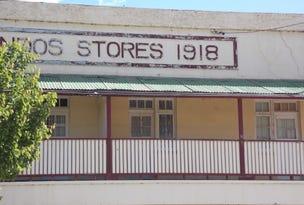 2/15 Angus Avenue, Kandos, NSW 2848