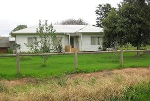 990 Poole Road, Girgarre East, Vic 3616