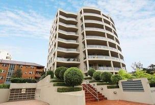 7/100 Corrimal Street, Wollongong, NSW 2500