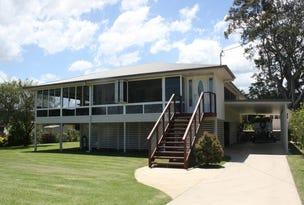 6 River Street, Harwood, NSW 2465