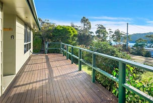 81 Flakemores Road, Eggs And Bacon Bay, Tas 7112