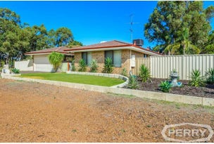 25 St Laurent Close, Greenfields, WA 6210