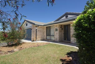 11 Langton Crescent, Oakey, Qld 4401