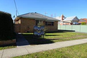5/738 Macauley Street, Albury, NSW 2640