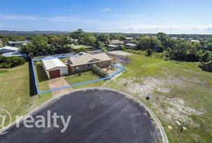 4 Daphne Court, Wooli, NSW 2462