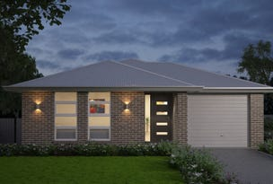 LOT 360 Dawson Lane, Smithfield Plains, SA 5114