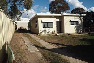 88 Queen Street, Uralla, NSW 2358