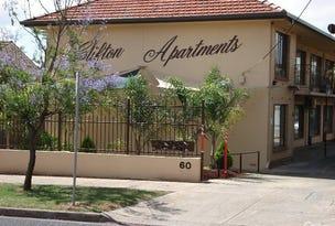 2/60 Clifton Street, Blair Athol, SA 5084