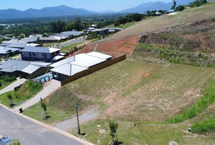 Lot 127, Moonlight Terrace, Mount Sheridan, Qld 4868