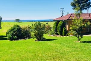 15 Mystery Bay Road, Corunna, NSW 2546