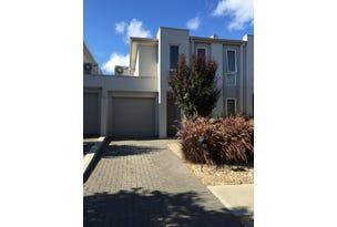 3, 4A Kelmscott Street, Oaklands Park, SA 5046