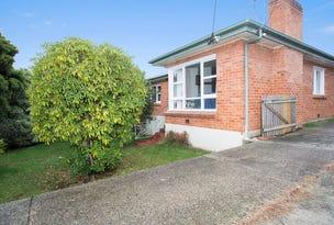 9 Maroney Street, Kings Meadows, Tas 7249